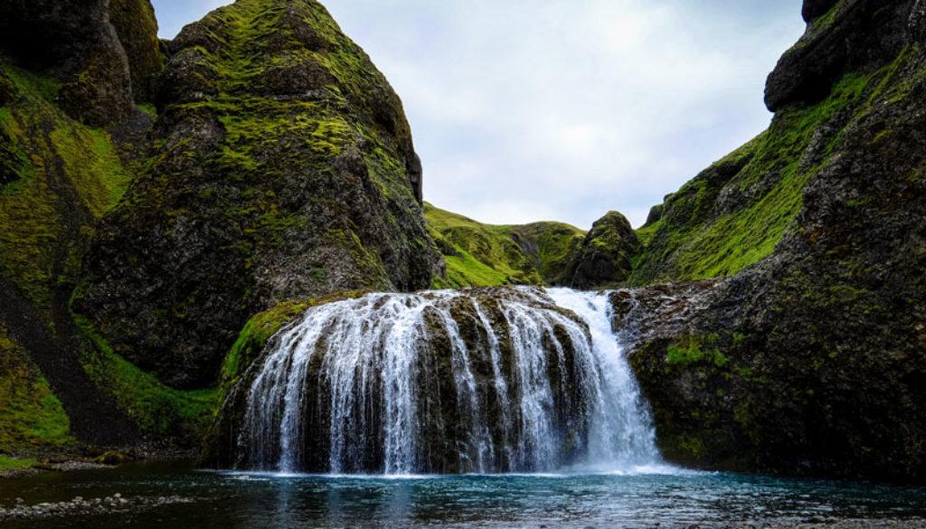 boulder-environment-flow-landscape-redux